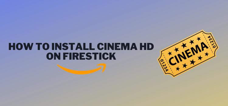cinema-hd-apk-on-firestick