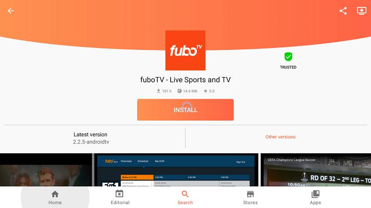 fubo-tv-on-firestick-aptoide-23
