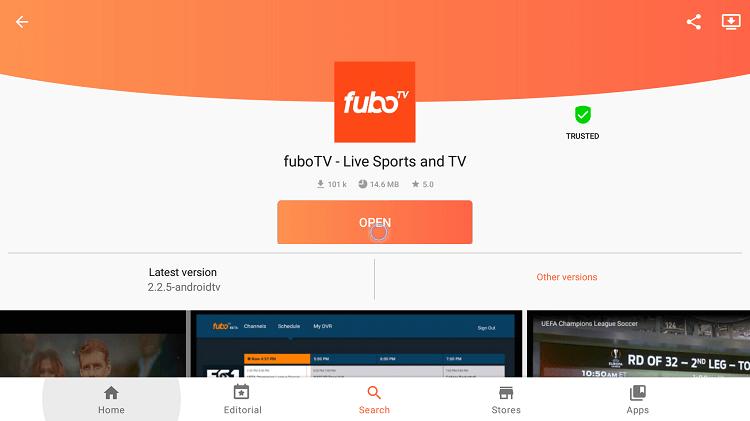 fubo-tv-on-firestick-aptoide-27