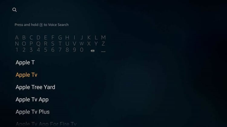 how-to-install-apple-tv-app-on-firestick-1