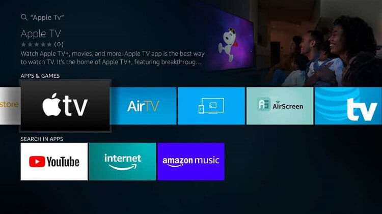how-to-install-apple-tv-app-on-firestick-2