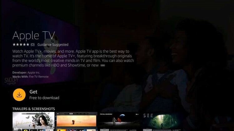 how-to-install-apple-tv-app-on-firestick-3