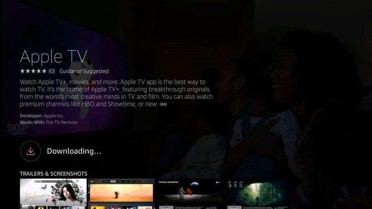 how-to-install-apple-tv-app-on-firestick-4