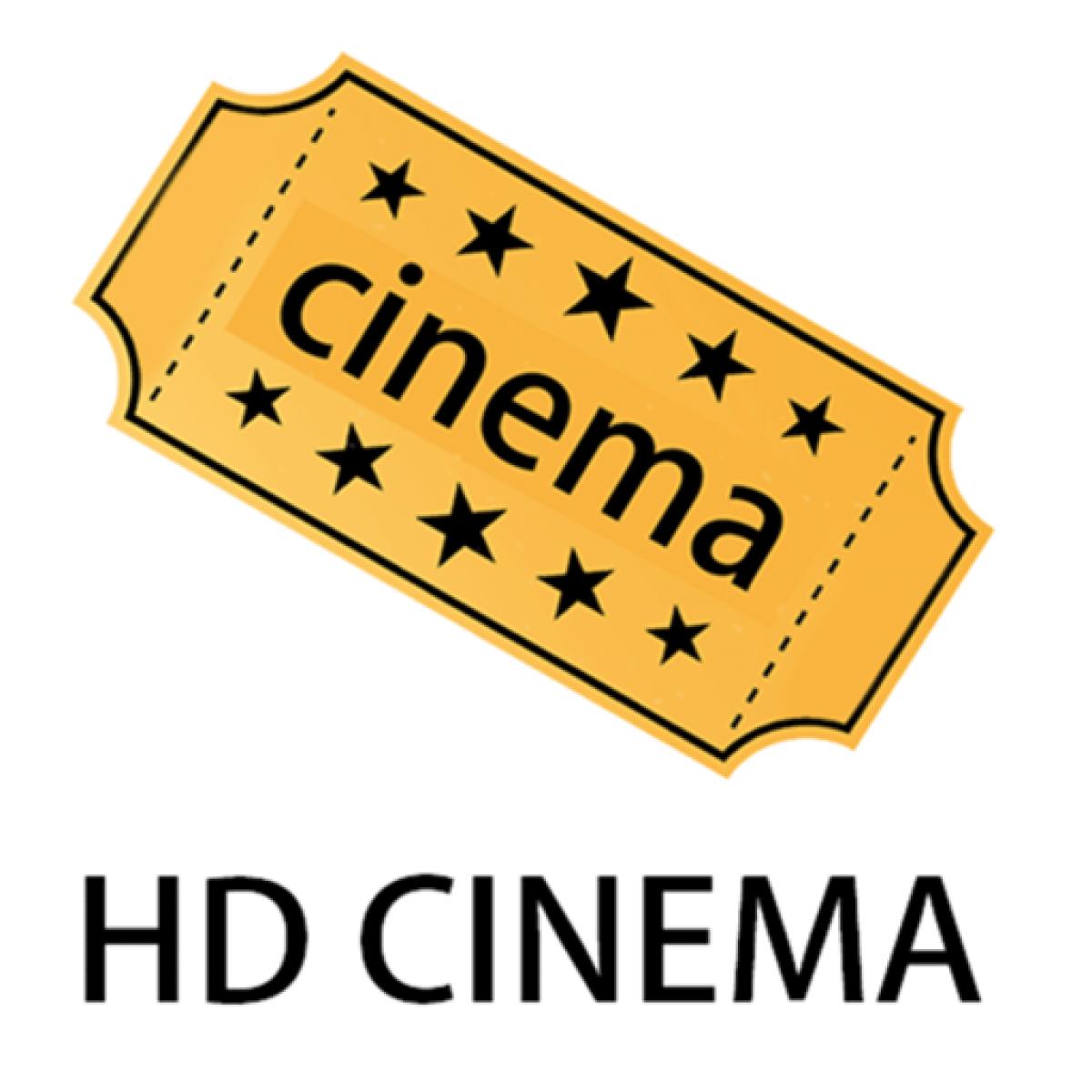 How to Install Cinema HD APK on FireStick (Sep. 9)