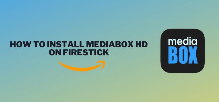 install-media-box-hd-on-firestick
