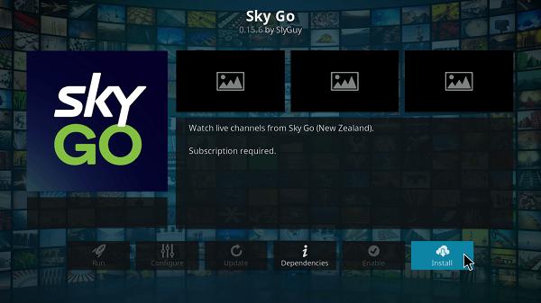 install-skygo-with-kodi-19