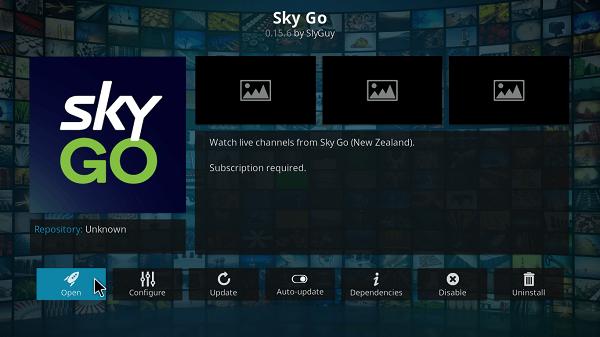 install-skygo-with-kodi-21