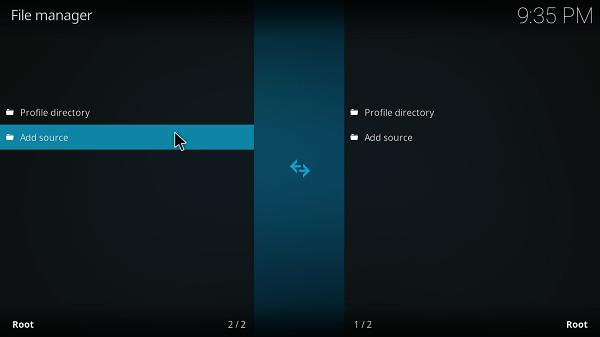 install-skygo-with-kodi-6