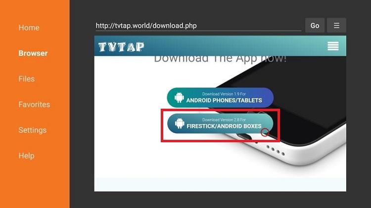 install-tvtap-on-firestick-15