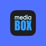 mediabox-hd-on-firestick