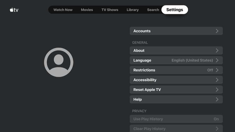sign-up-with-Apple-tv-1