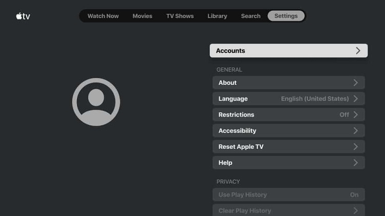 sign-up-with-Apple-tv-2