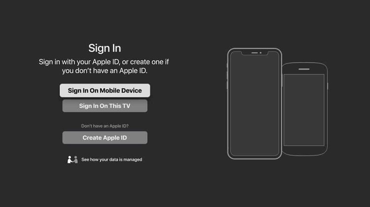 sign-up-with-Apple-tv-4