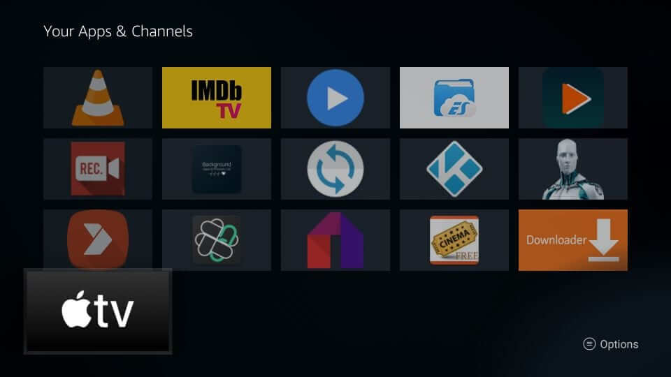 use-apple-tv-on-firestick-2