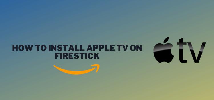 watch-apple-tv-on-firestick