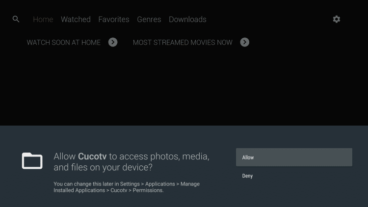 How-to-use-CucoTV- APK-on-FireStick-step4