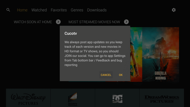 How-to-use-CucoTV- APK-on-FireStick-step5