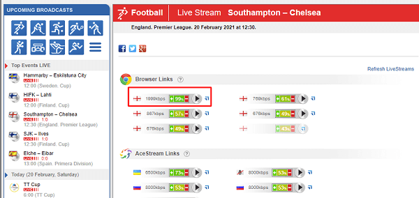 Live-football-matches-on-silk-browser-step-10
