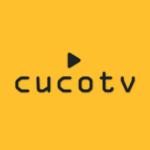 install-cucotv-on-firestick