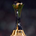 watch-fifa-club-world-cup-on-firestick