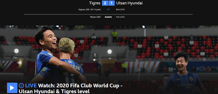 watch-fifa-club-world-cup-with-bbc-iplayer-21
