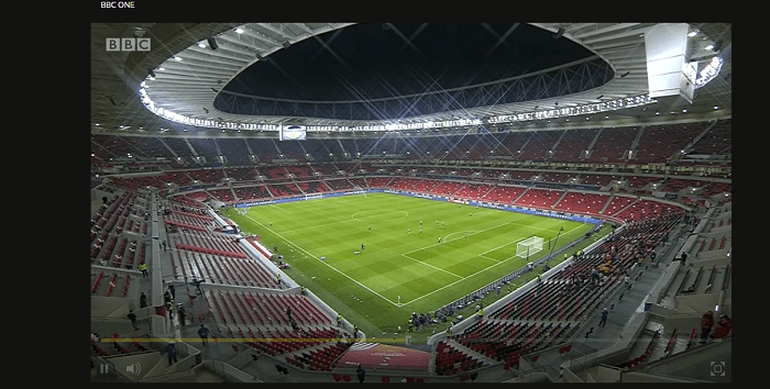 watch-fifa-club-world-cup-with-bbc-iplayer-22