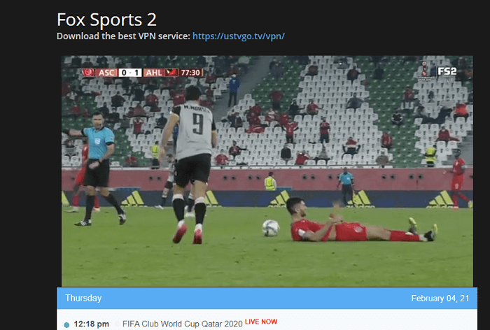 watch-fifa-club-world-cup-with-silk-browser-9