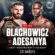 How to Watch UFC on FireStick [Blachowicz vs Adesanya]