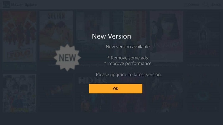How-to-Use-OneBox-HD-on-FireStick-Step2