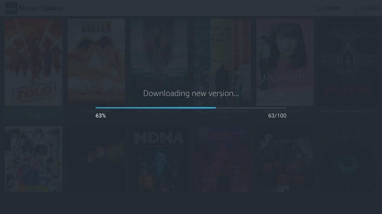 How-to-Use-OneBox-HD-on-FireStick-Step3