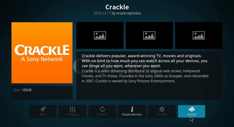 alternative-methods-to-install-crackle-step7