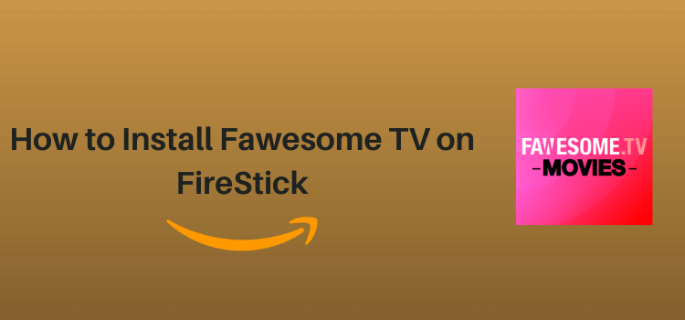 fawesome-tv-on-firestick