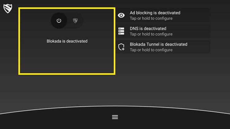 how-to-block-ads-with-blokada-step2
