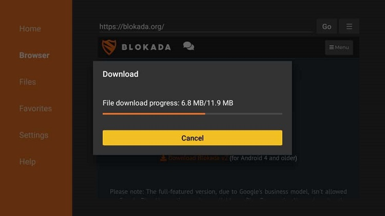 how-to -install-blokada-step16
