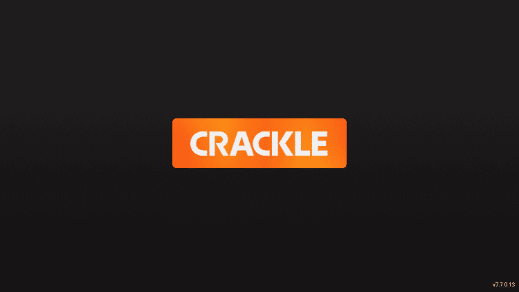 how-to-install-crackle-app-on-firestick-step10