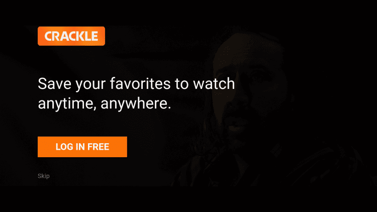 how-to-install-crackle-app-on-firestick-step11