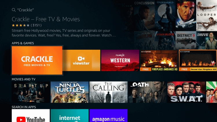 how-to-install-crackle-app-on-firestick-step3
