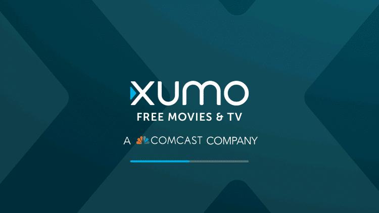 how-to-install-xumo-tv-using-amazon-store-7