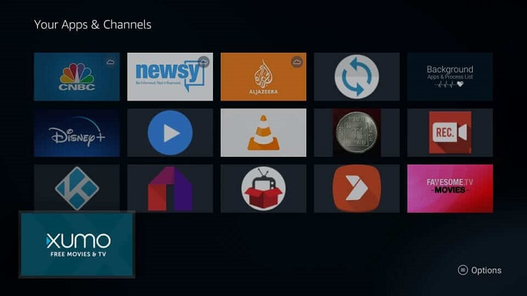 how-to-use-xumo-tv-app-2