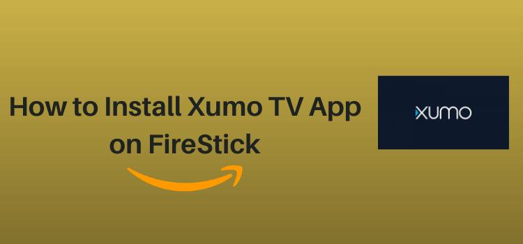 install-xumo-tv-app-on-firestick