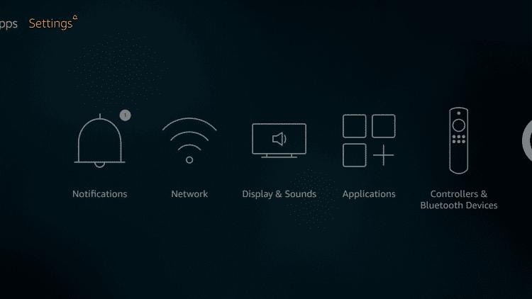 install-xumo-tv-on-firestick-using-aptoide-tv-1