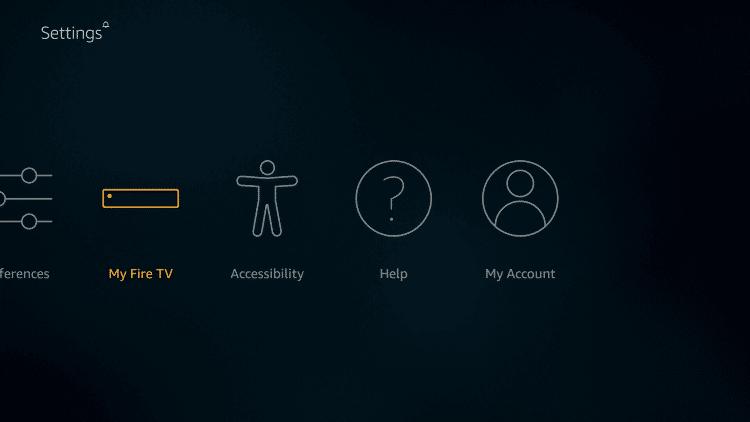 install-xumo-tv-on-firestick-using-aptoide-tv-2