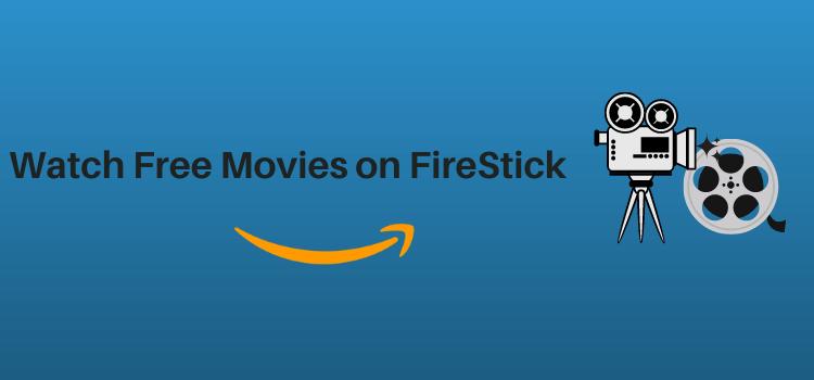 watch-free-movies-on-amazon-firestick