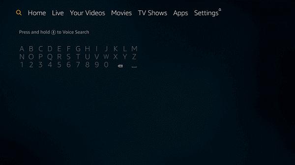 watch-free-movies-on-firestick-1