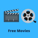 watch-free-movies-on-firestick