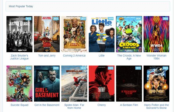 watch-free-movies-on-firestick-8