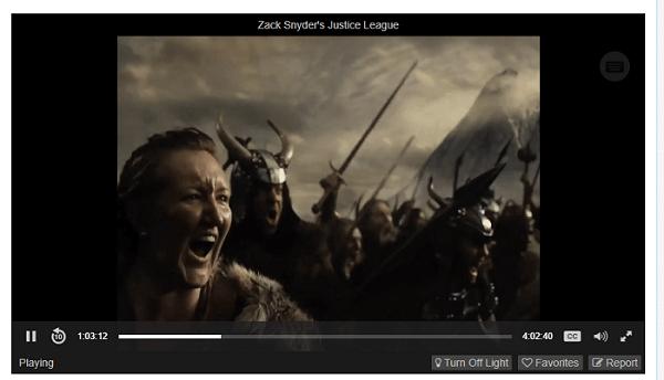 watch-free-movies-on-firestick-9