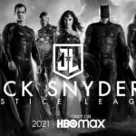 watch-snyder-cut-justice-league-on-firestick