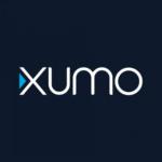 xumo-tv-app-on-firestick