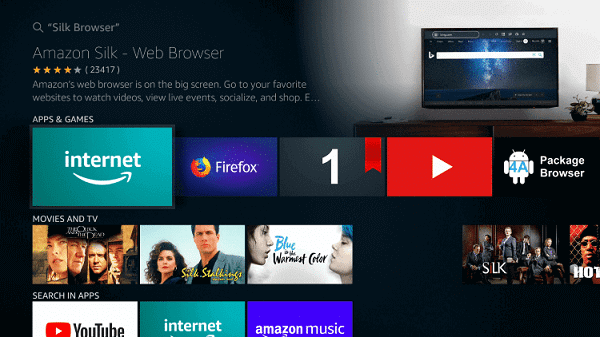 Formula-1-on-silk-browser-step3
